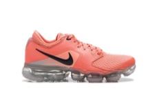 Zapatillas Nike WMNS Air Vapormax AH9045 601 Brutalzapas