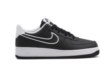 Sneakers Nike Air Force 1 07 LHTR AJ7280 001 Brutalzapas