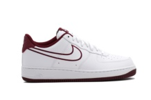 Sneakers Nike Air Force 1 07 LHTR AJ7280 100 Brutalzapas