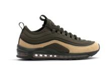Sneakers Nike Air Max 97 UL 17 SE 924452 300 Brutalzapas