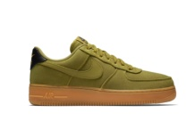 Sneakers Nike air force 1 07 lv8 style aq0117 300 Brutalzapas