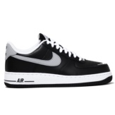 Zapatillas Nike air force 1 07 lv8 4 cj8731 001 Brutalzapas