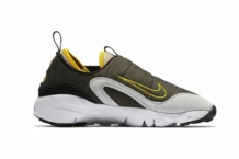 Sneakers Nike Air Footscape NM 852629 301 Brutalzapas
