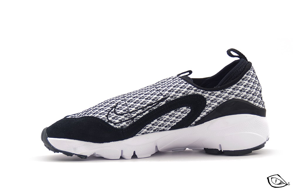 NIKE AIR FOOTSCAPE NM JCRD