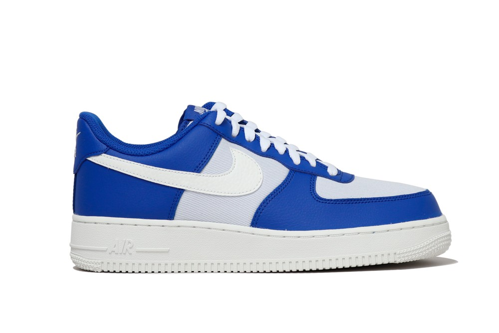 Zapatillas Nike air force 1 ci0056 400 Brutalzapas