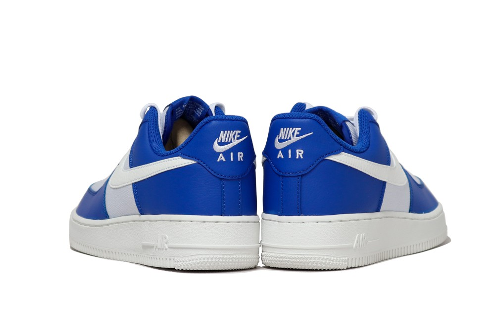 NIKE AIR FORCE 1 07 1FA19