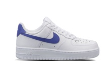 Sneakers Nike Wmns Air Force 1 07 315115 151 Brutalzapas