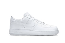 Sneakers Nike Air Force 1 07 315122 111 Brutalzapas