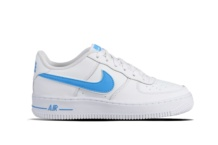 Sneakers Nike air force 1 3 gs av6252 102 Brutalzapas