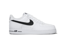 Sneakers Nike air force 1 07 3 ao2423 101 Brutalzapas