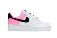 Sneakers Nike wmns air force 1 07 se aa0287 107 Brutalzapas