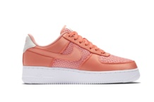 Sneakers Nike Wmns Air Force 1 07 Se AA0287 601 Brutalzapas
