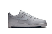Sneakers Nike air force 1 07 ao2409 002 Brutalzapas