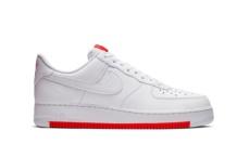 Sneakers Nike air force 1 07 ao2409 101 Brutalzapas