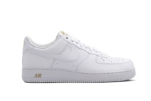 Sneakers Nike Air Force 1 07 aa4083 102 Brutalzapas