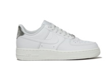 Sneakers Nike wmns air force 1 o7 se ao2132 003 Brutalzapas