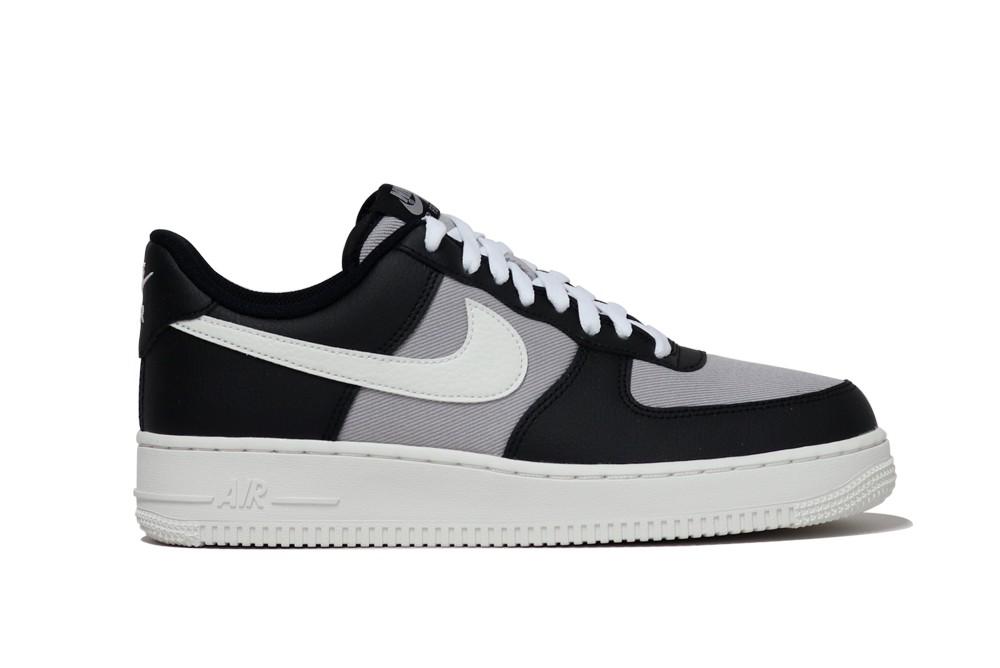 a90c03693496 Zapatillas Nike air force 1 07 1fa19 ci0056 001 - Nike | Brutalzapas