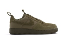 Zapatillas Nike 579927 200 Brutalzapas