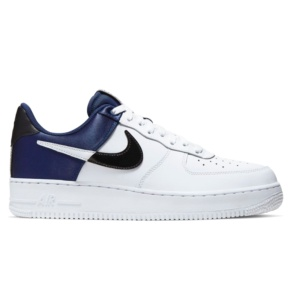 Zapatillas Nike air force 1 07 lv8 1 bq4420 400 Brutalzapas