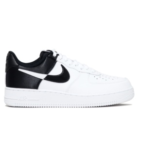 Zapatillas Nike air force 1 07 lv8 1 bq4420 100 Brutalzapas