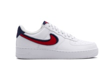 Zapatillas Nike Nike Air Force 1 07 LV8 823511 106 Brutalzapas