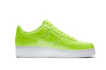 Sneakers Nike Air Force 1 07 LV8 UV AJ9505 700 Brutalzapas