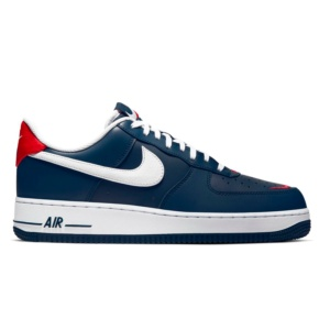 Zapatillas Nike air force 1 07 lv8 4 cj8731 400 Brutalzapas
