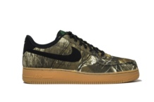 Sneakers Nike air force 1 07 lv8 3 ao2441 001 Brutalzapas