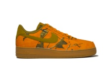 Sneakers Nike air force 1 07 lv8 3 ao2441 800 Brutalzapas