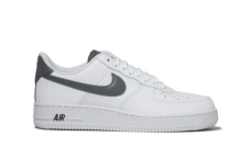 Sneakers Nike air force 1 07 lv8 bv1278 100 Brutalzapas