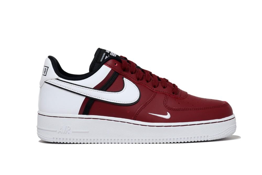 adc748d4981d Zapatillas Nike air force 1 07 lv8 2 ci0061 600 - Nike | Brutalzapas