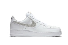 Sneakers Nike Air Force 1 07 lv8 jdi lntc BQ5361 100 Brutalzapas