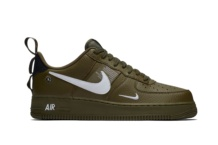 Sneakers Nike air force 1 07 lv8 utility aj7747 300 Brutalzapas