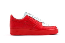 Zapatillas Nike Air Force 1 07 PRM 905345 005 Brutalzapas