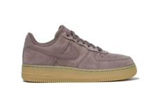 Sneakers Nike Wmns Air Force 1 07 Se aa0287 201 Brutalzapas