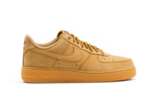 Sneakers Nike Air Force 1 07 WB AA4061 200 Brutalzapas
