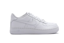 Sneakers Nike Air Force 1 GS 314192 117 Brutalzapas