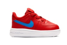 Sneakers Nike air force 1 18 td 905220 604 Brutalzapas