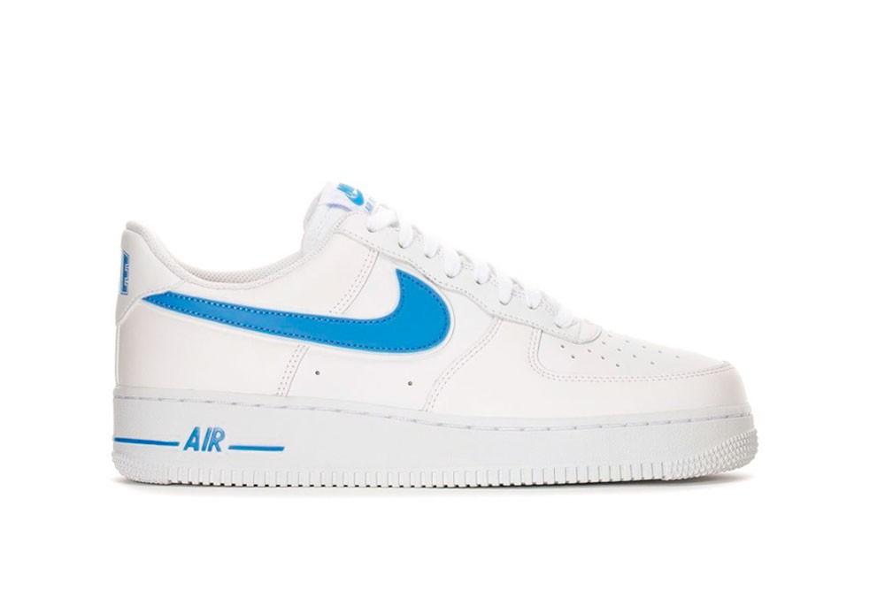 0a09d79cc8e2 Sneakers Nike air force 1 07 3 ao2423 100 Brutalzapas