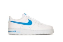 Sneakers Nike air force 1 07 3 ao2423 100 Brutalzapas