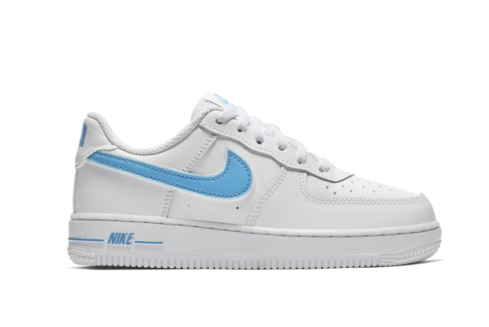 best service 5dfc2 bea22 Sneakers Nike air force 1 3 ps bq2459 102 Brutalzapas