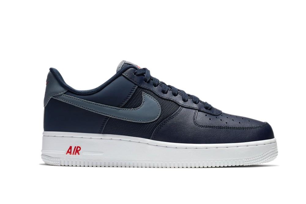 51f23f051c3da Sweatshirts Nike air force 1 07 lv8 bv1278 400 Brutalzapas