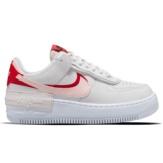 Sneakers Nike w nsw af1 ci0919 003 Brutalzapas
