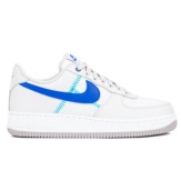 Zapatillas Nike air force 1 07 lv8 1fa19 ci0060 001 Brutalzapas
