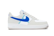 Sneakers Nike air force 1 07 lv8 1fa19 ci0060 001 Brutalzapas