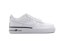 Sneakers Nike Air Force 1 GS 596728 103 Brutalzapas