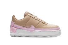 Zapatillas Nike w air force 1 jester xx ao1220 202 Brutalzapas