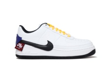 Sneakers Nike w af1 jester xx se at2497 100 Brutalzapas