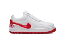 Sneakers Nike air force 1 jester xx AO1220 106 Brutalzapas