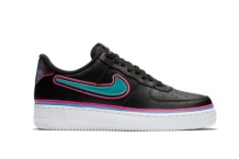 NIKE AIR FORCE 1 07 LV8 SPORT